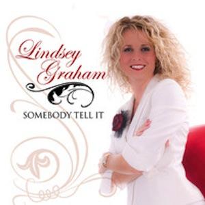 Lindsey Graham Ministries