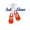 Red Shoes World Ministry, Inc.