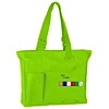 B-UC-8811 - Super Feature Tote