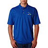GS-OB-30 - Outer Banks Mens Cool Dri Polo