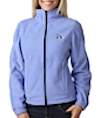 JK-UC-8481 - Ladies Fleece Jacket