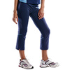 PS-ALO-W5002 - Women's Capri Pant