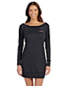 D-Bella-8822 - Ladies Lightweight Sweater Dress