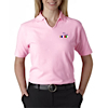 GS-UC-8524 - Ladies Egyptian Pima Pique Polo
